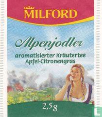 Alpenjodler