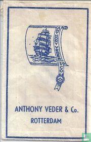 Anthony Veder & Co.