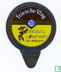 Brazil Company