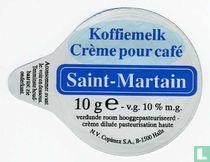 Saint Martain