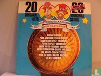 20 Original Hits