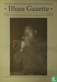 Blues Gazette 4
