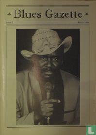 Blues Gazette 2