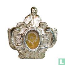 Relics miscellaneous catalogue