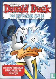 Winterboek 2014