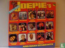 Joepie's top 40 of 1978
