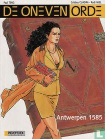 Antwerpen 1585