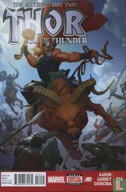 Thor: God of Thunder 14