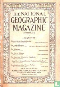 National Geographic [USA] 11