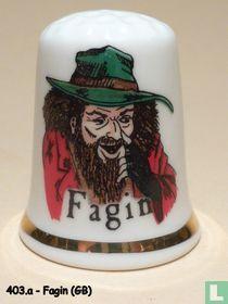 Fagin (Oliver Twist)
