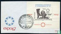 Wereldexpo 1967