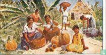 Indianenfarm.