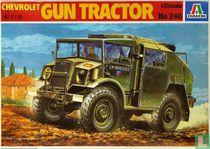 Chevrolet Gun Tractor