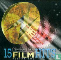 15 Filmhits