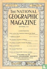National Geographic [USA] 9