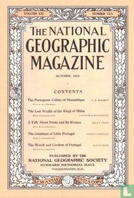 National Geographic [USA] 10