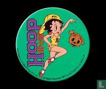 Hoop-oop-a-doo