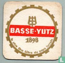 basse-yutz (1898)
