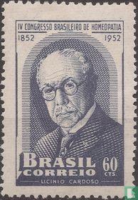 Licinio Athanasio Cardoso
