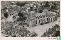 Deventer, Grote Kerk