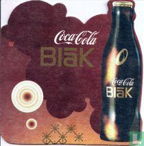 Coca-Cola Black