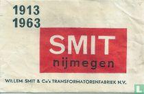 Smit Nijmegen