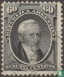 Gervasio Antonio de Posadas