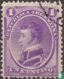 Antonio González de Balcarce