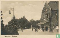 Deventer Station