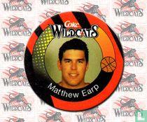 Matthew Earp