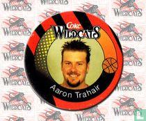 Aaron Trahair