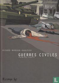 Guerres civiles 1