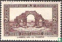 Triumphbogen Lambèse (Tazoult) kaufen