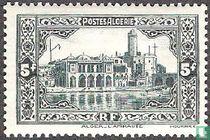 Admiral-Gebäude in Algier kaufen