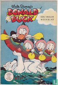 Donald Duck 37