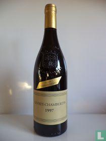 "Charlopin - Gevrey-Chambertin ""Vieilles Vignes"""