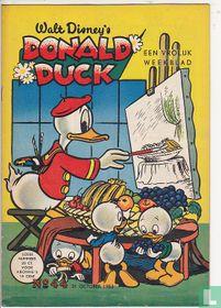 Donald Duck 44