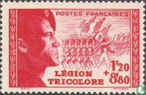 Legion Tricolore