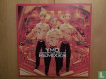 Technopolis 2000-00 Remixes