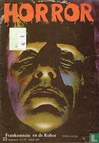 Horror 28
