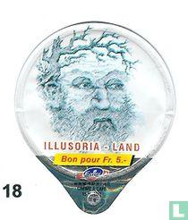 Illusoria - Land