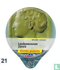 Landes Museum Zurich