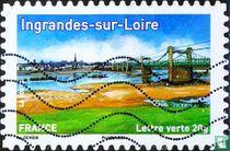 Loire streek
