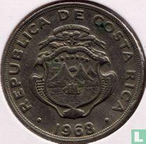Costa Rica 1 colon 1968 kopen