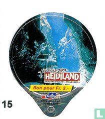 Heidiland