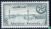 Male Harbour