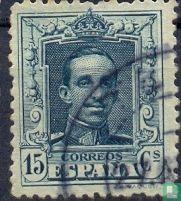 Alfons XIII