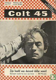 Colt 45 #402