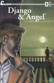 Django & Angel 2