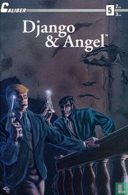 Django & Angel 5